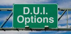 dui-criminal-law-drunk-driving