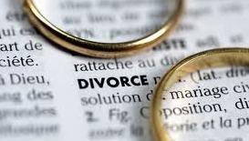 divorce-mediation-family-law