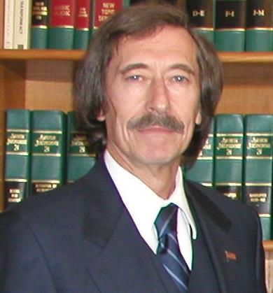 Alfred R Rego Jr    Attorney-At-Law
