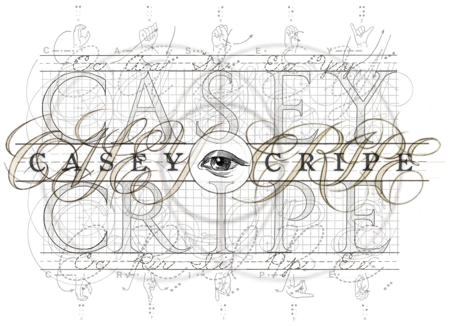 Casey-Cripe-Nameplate.jpg