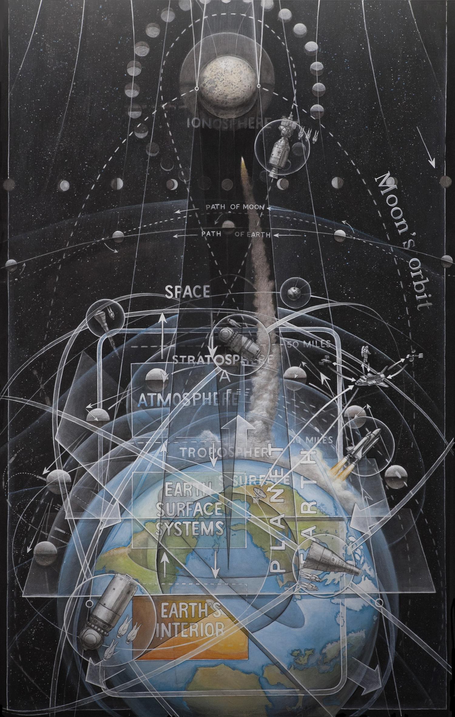space-exploration-v-1-3-casey-cripe.jpg