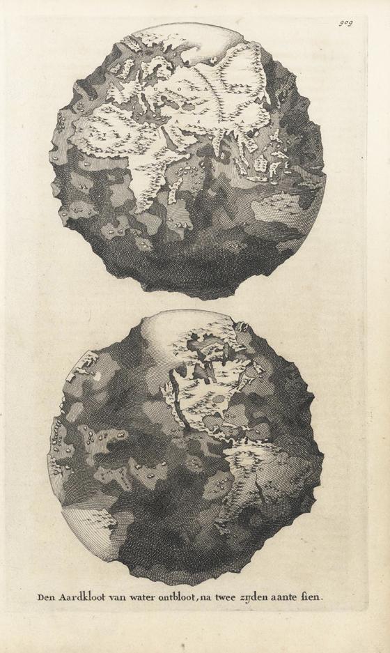 first-illustration-of-lithosphere-casey-cripe.jpg