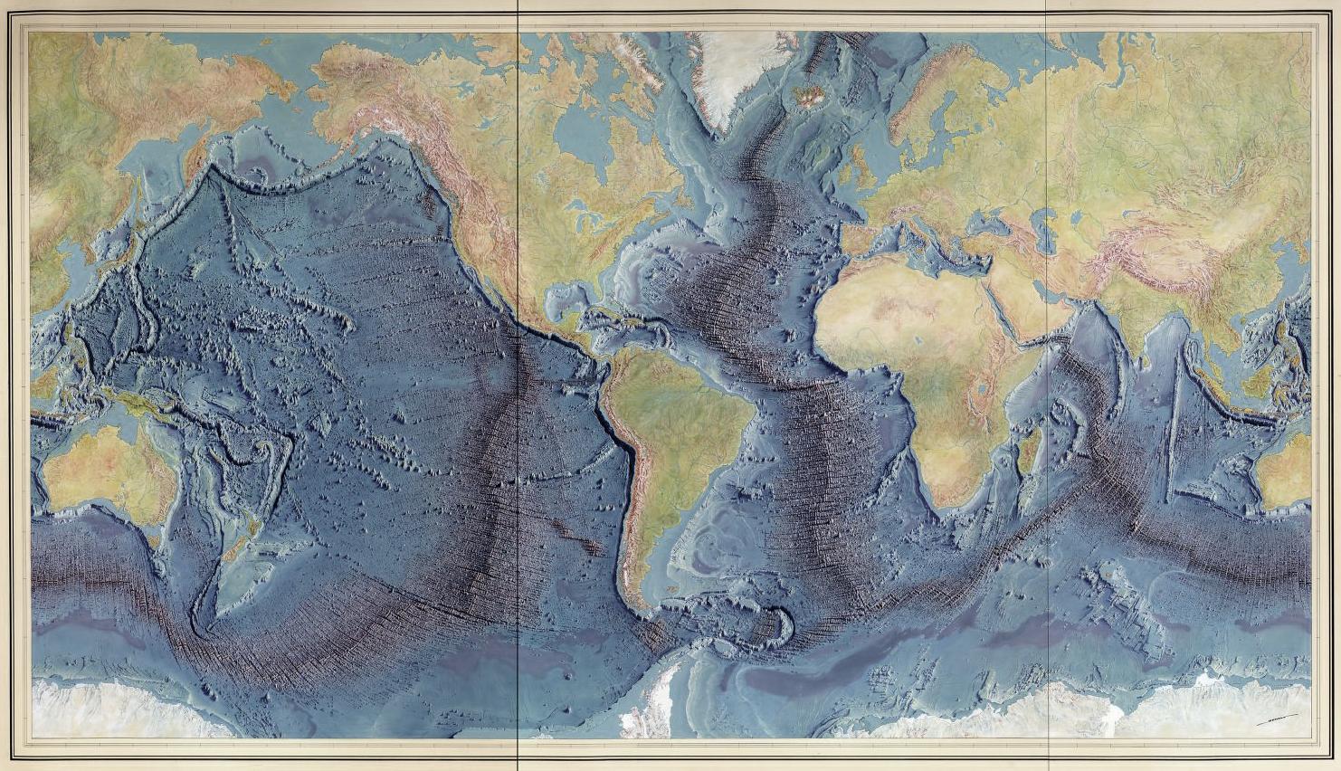 Marie-Tharp-Ocean-Floor-Map-casey-cripe.jpg