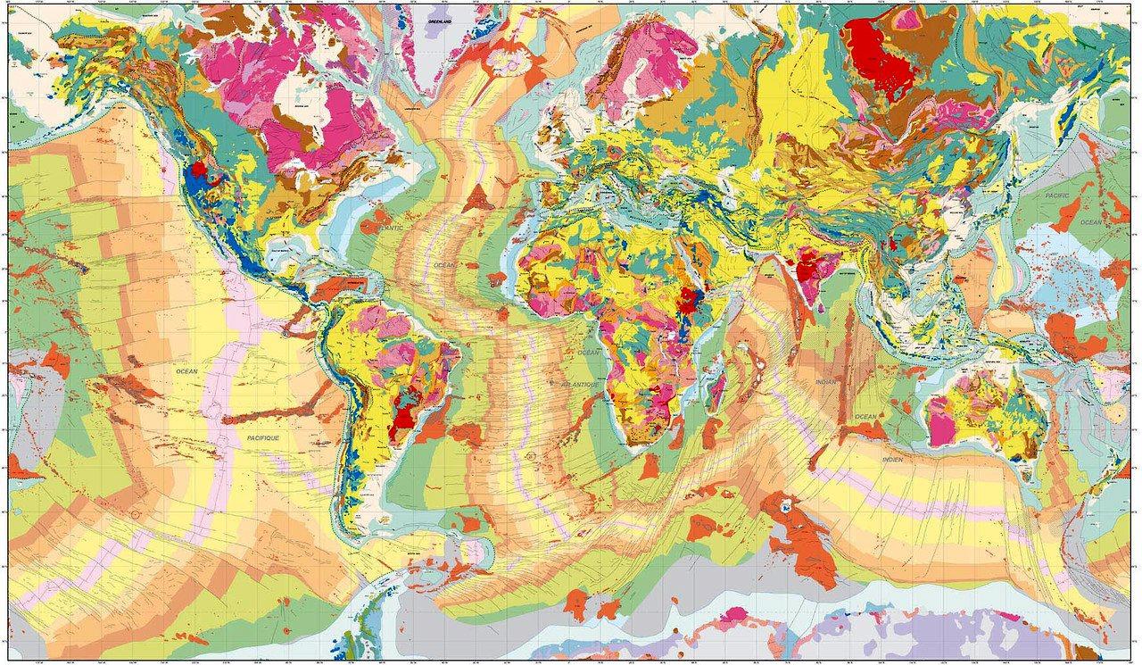 lithosphere-2-casey-cripe.jpg