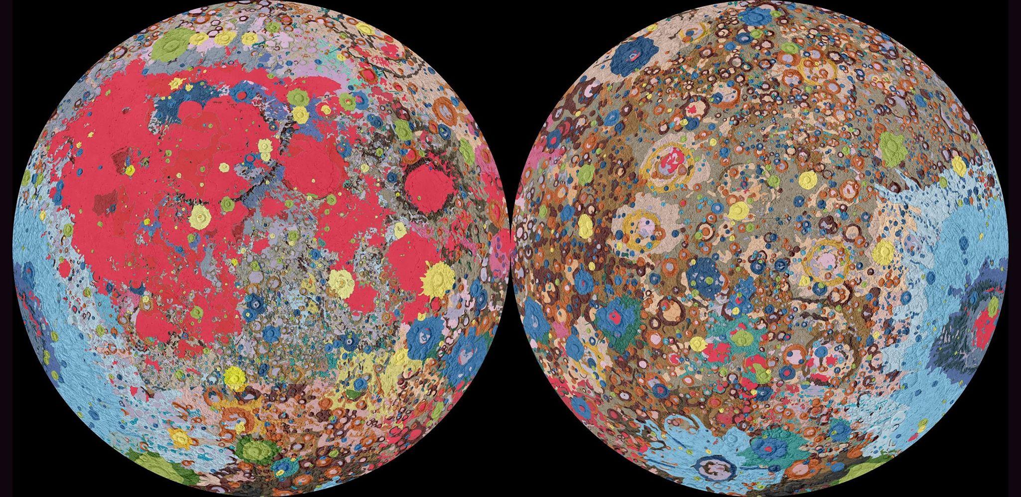 luna-lithosphere-casey-cripe.jpg
