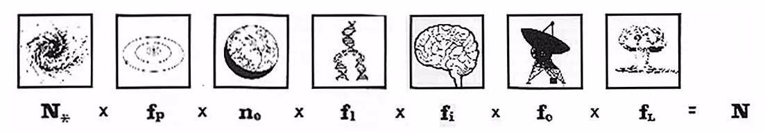 drake-equation-cosmos-casy-cripe.jpg