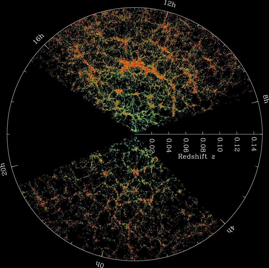 observable-universe-1-casey-cripe.jpg