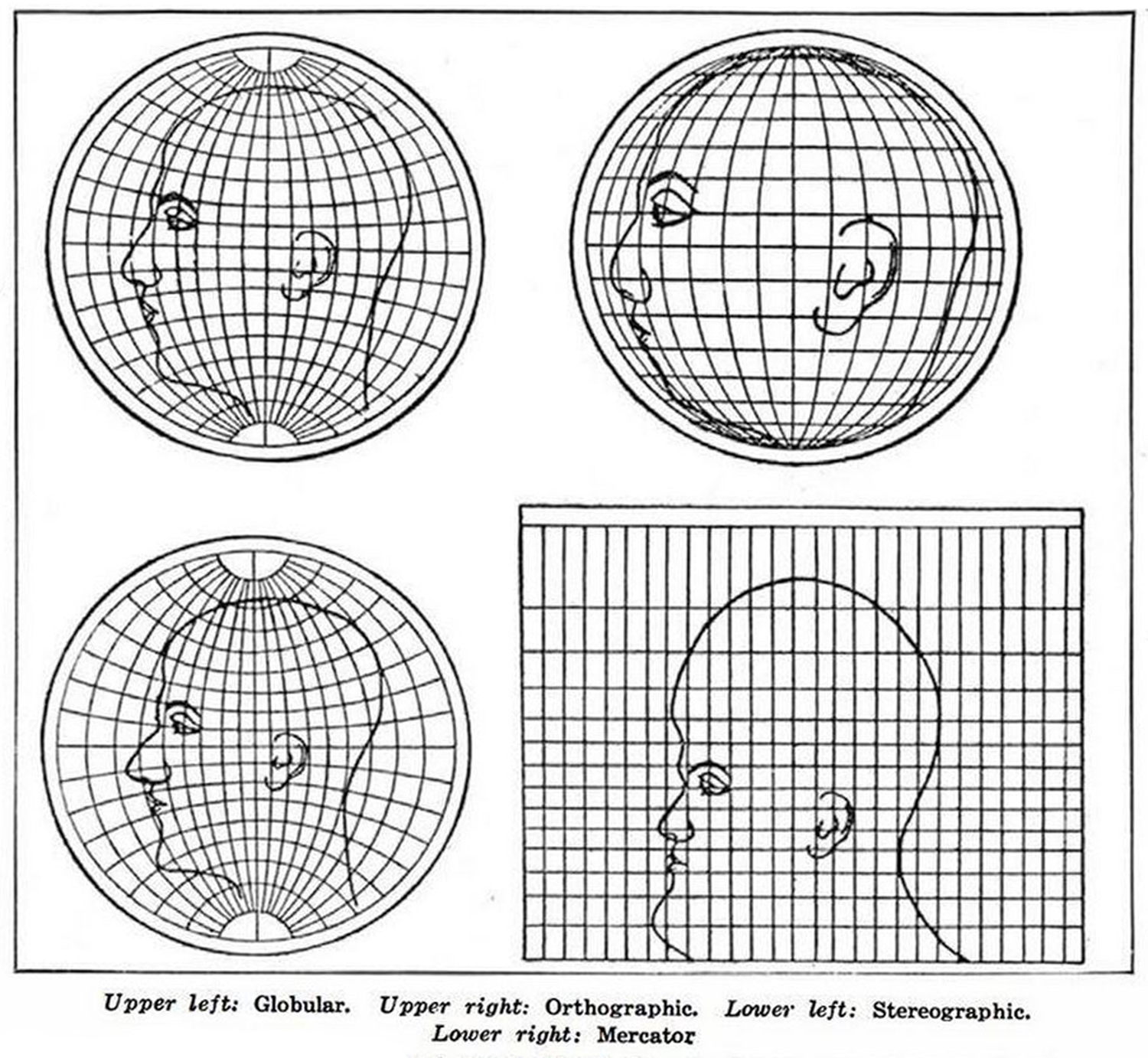 map-projections-head-distortion-casey-cripe.jpg