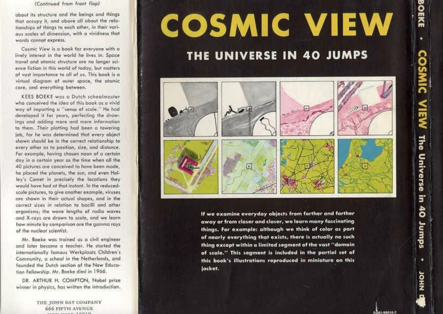 cosmic-view-back-cover-casey-cripe.jpg