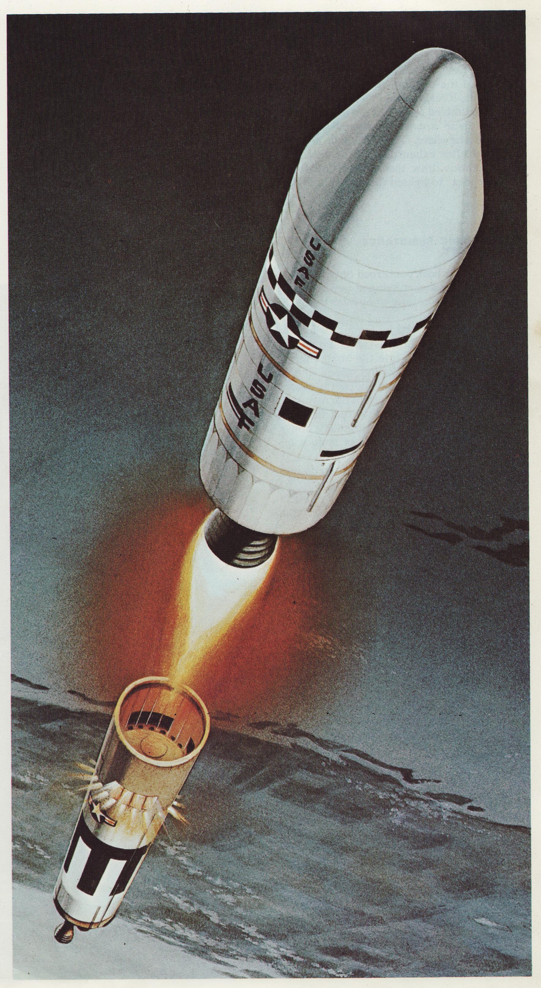 Spacecraft(27).jpg