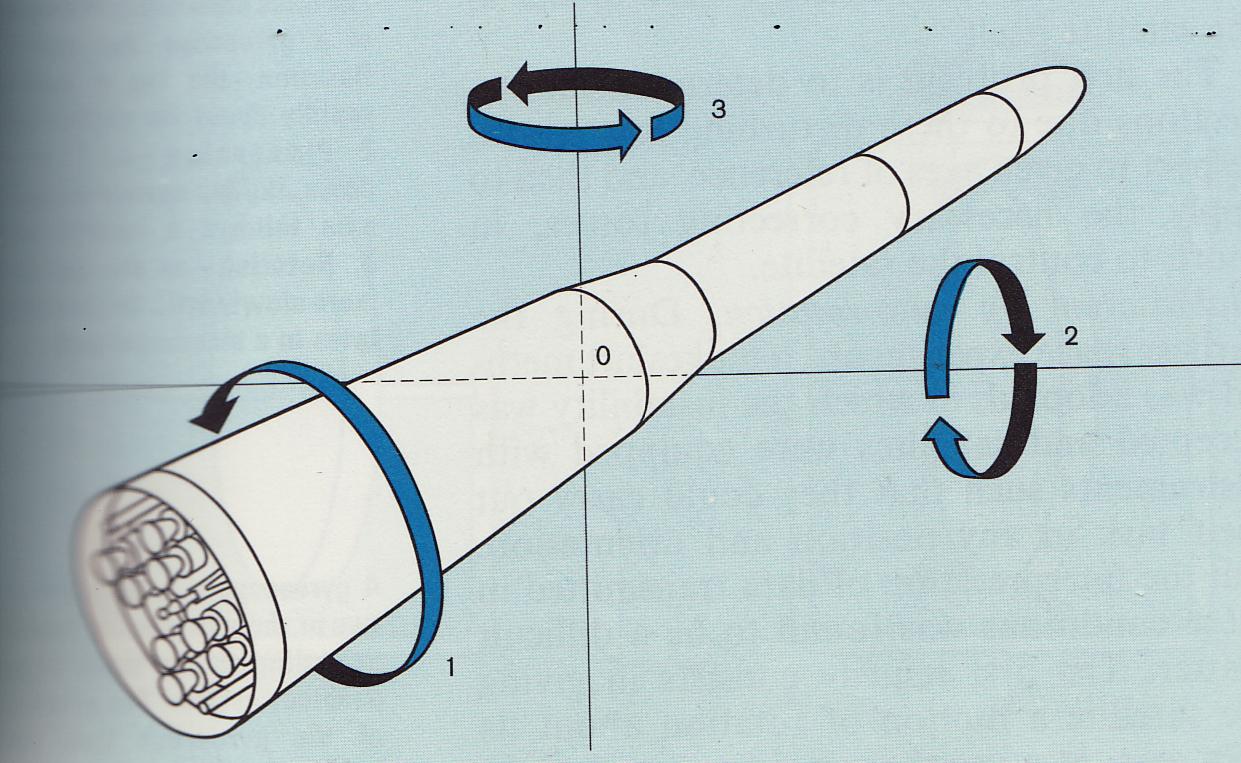 Spacecraft(23).jpg