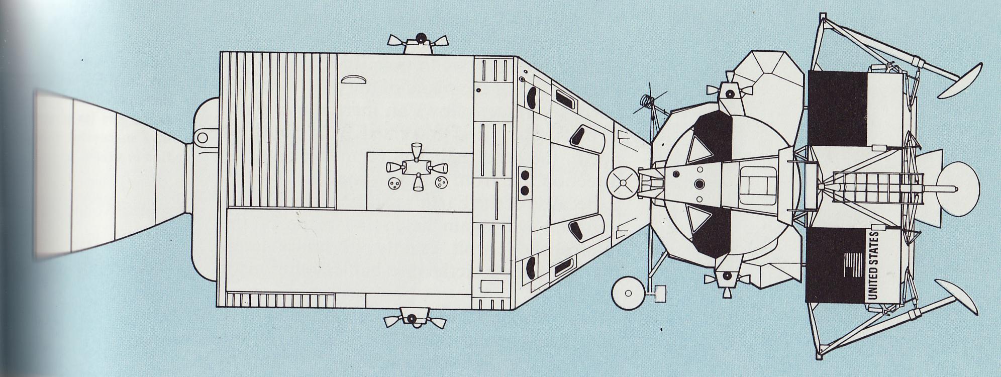 Spacecraft(20).jpg