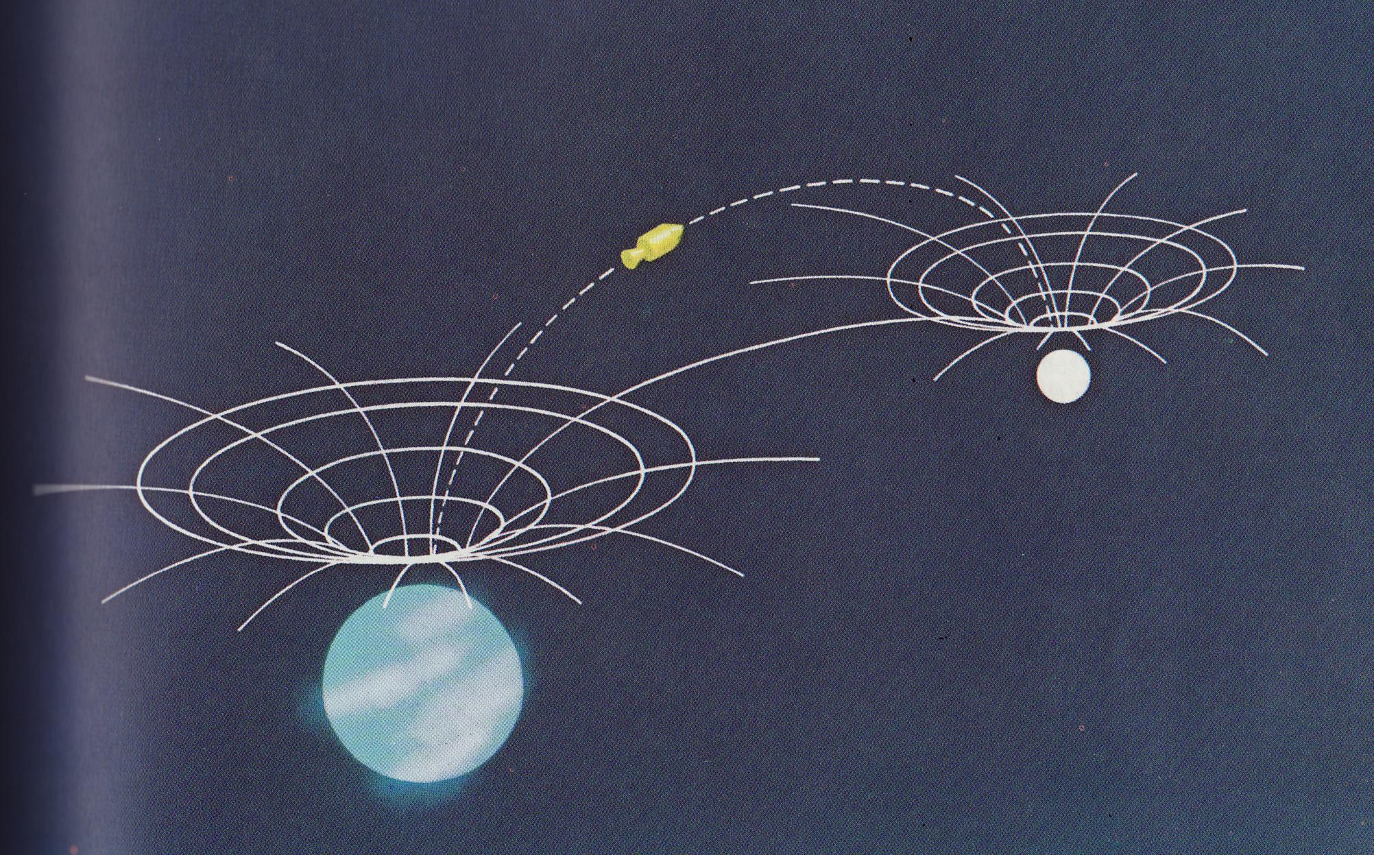 Orbits(4).jpg