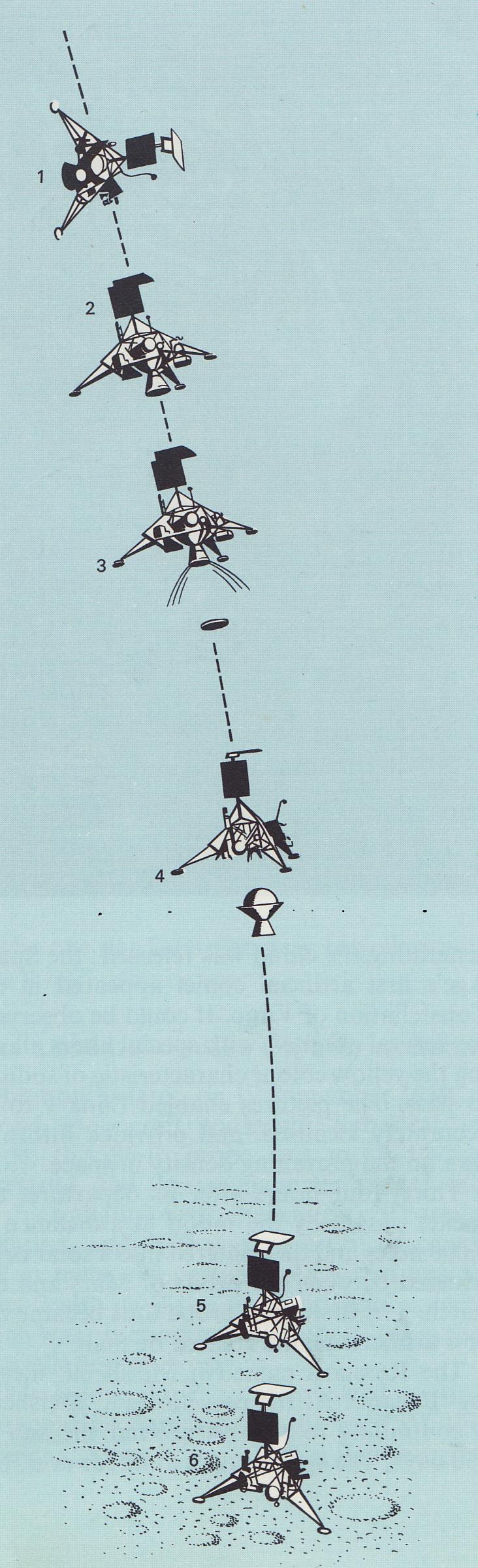 Spacecraft(16).jpg