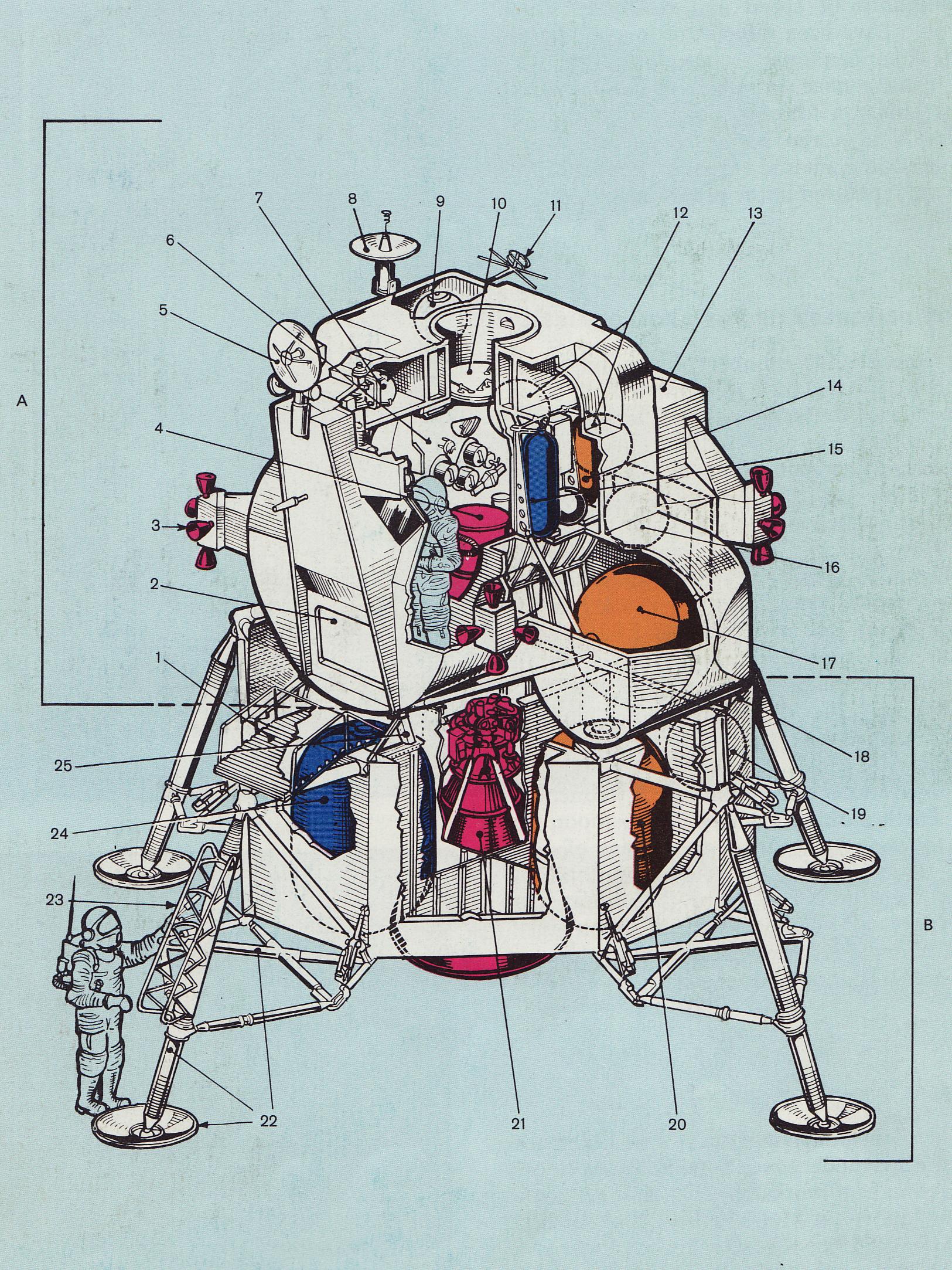 Spacecraft(15).jpg