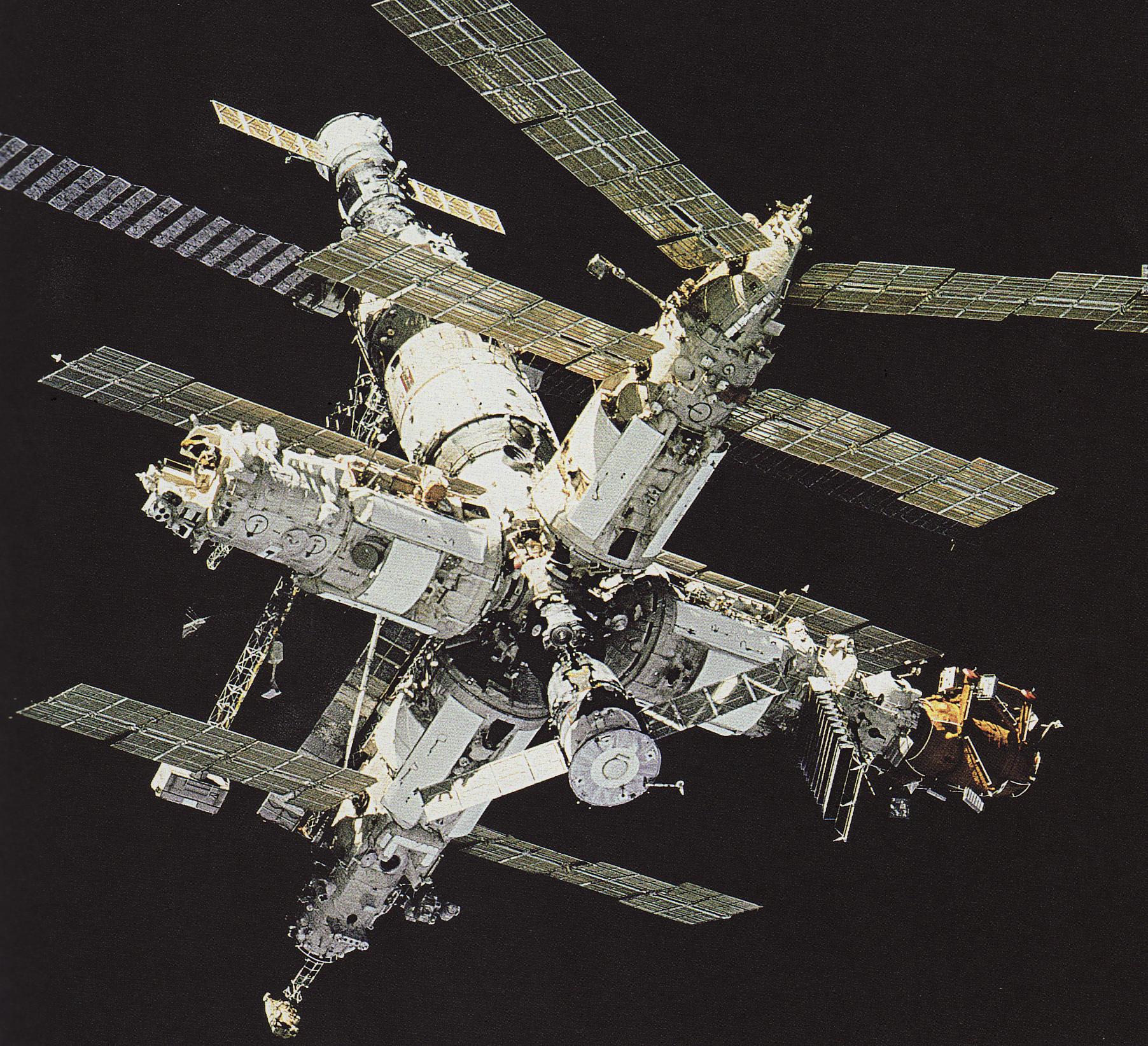 Spacecraft(14).jpg