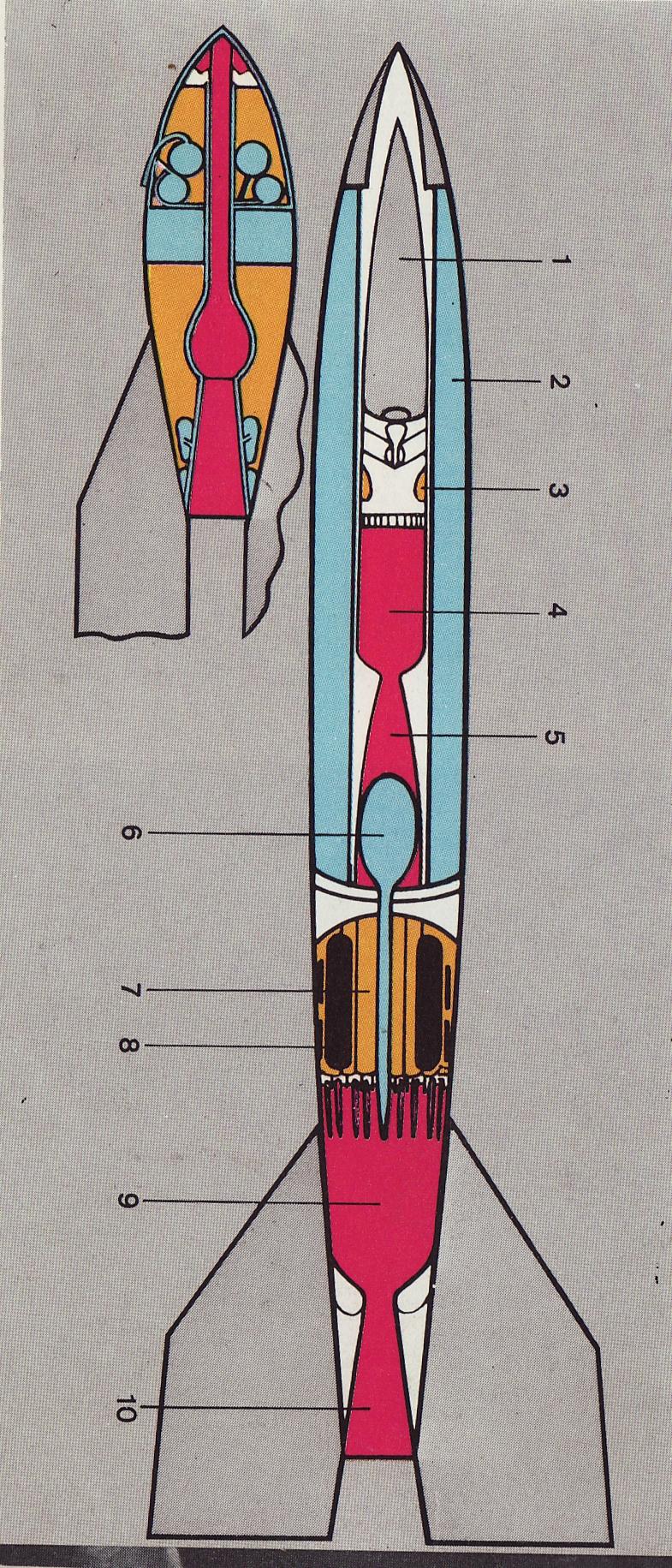 Spacecraft(28).jpg