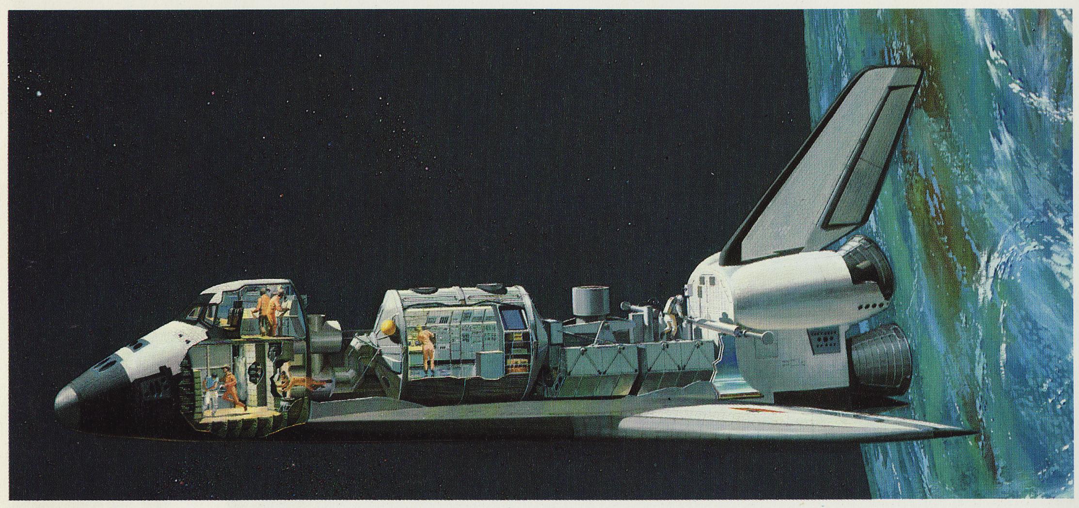 Spacecraft(9).jpg