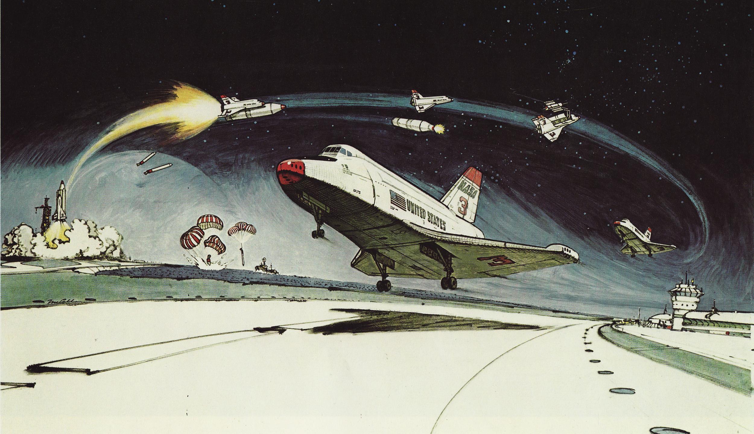 Spacecraft(7).jpg