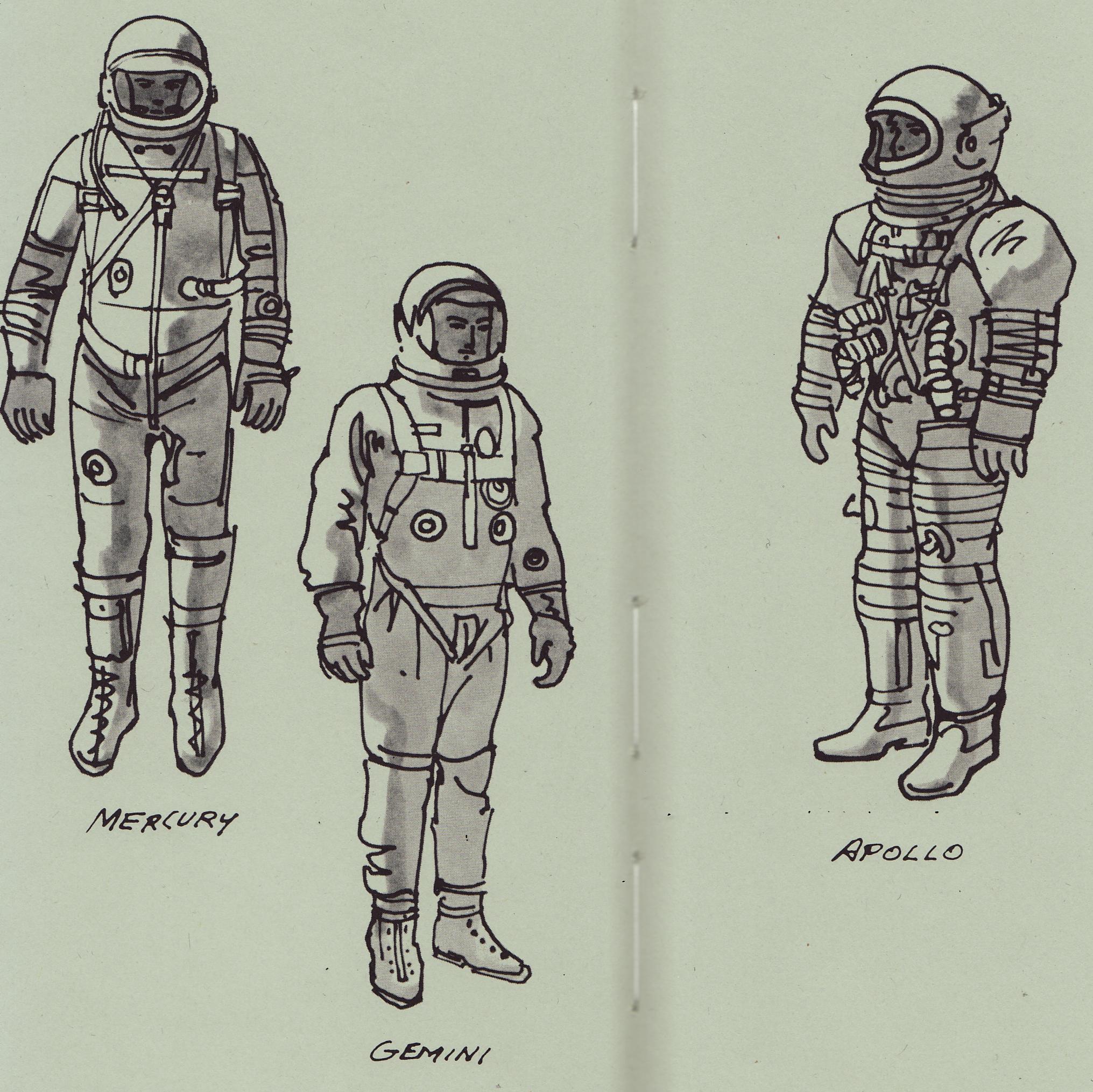 Astronaut(7).jpg
