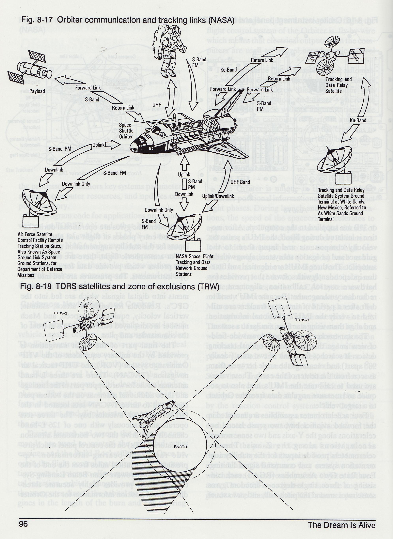 Spacecraft(3).jpg