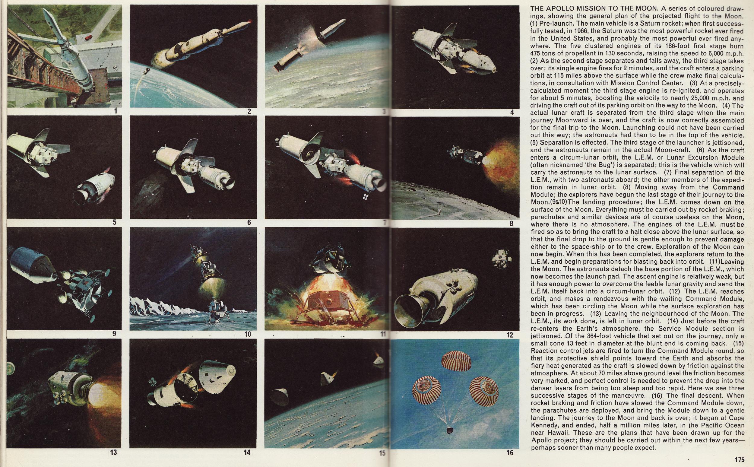 Spacecraft(2).jpg