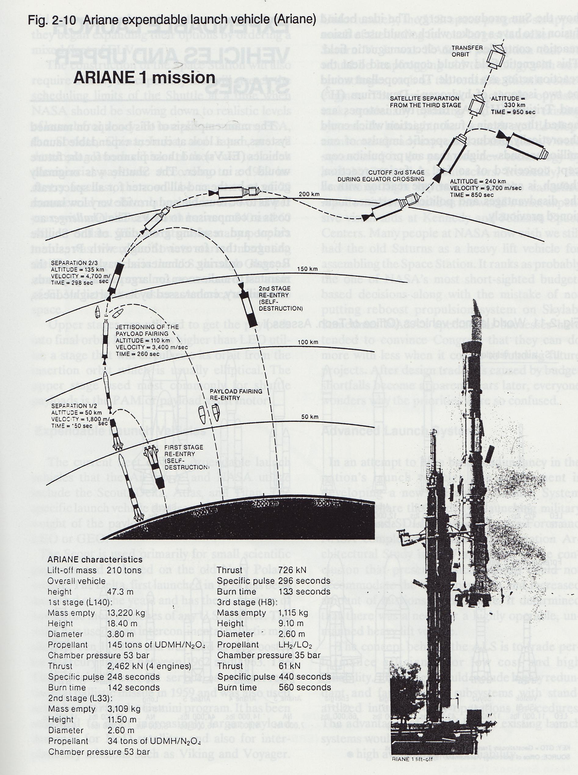 Spacecraft(4).jpg