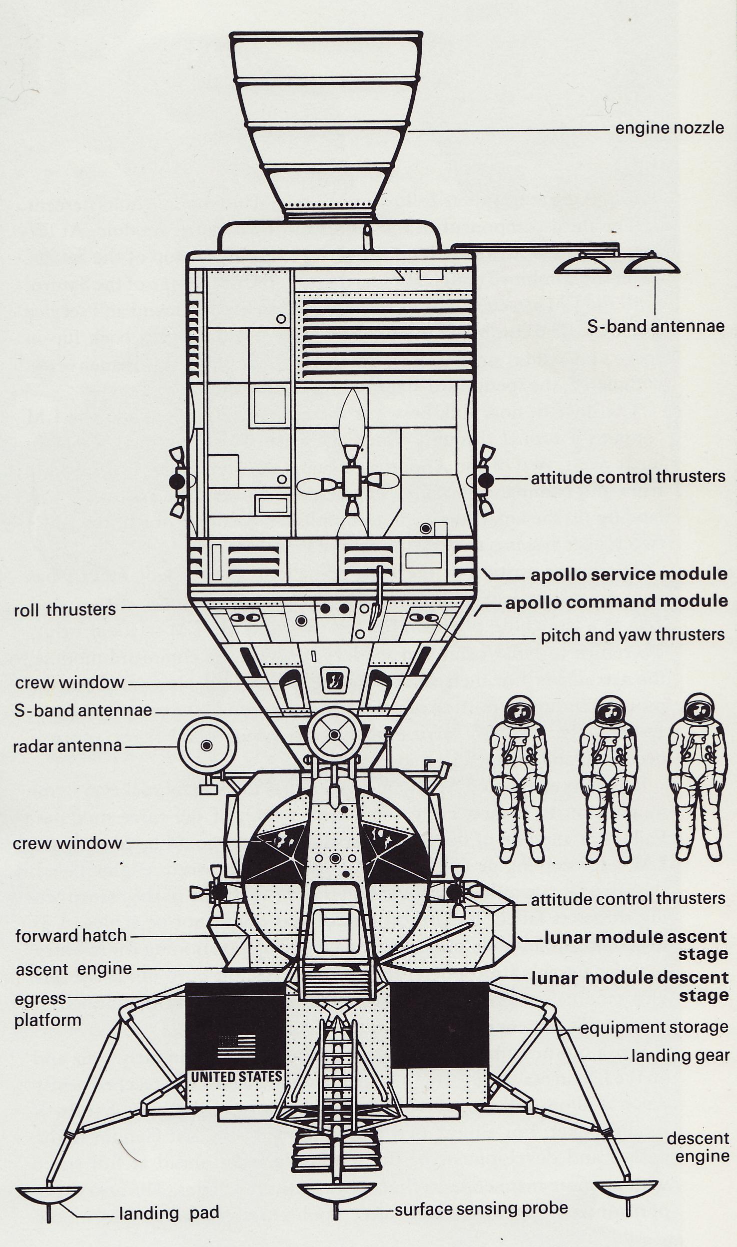 Spacecraft(32).jpg