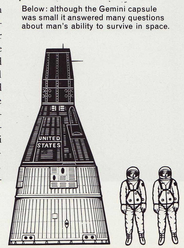 Spacecraft(31).jpg