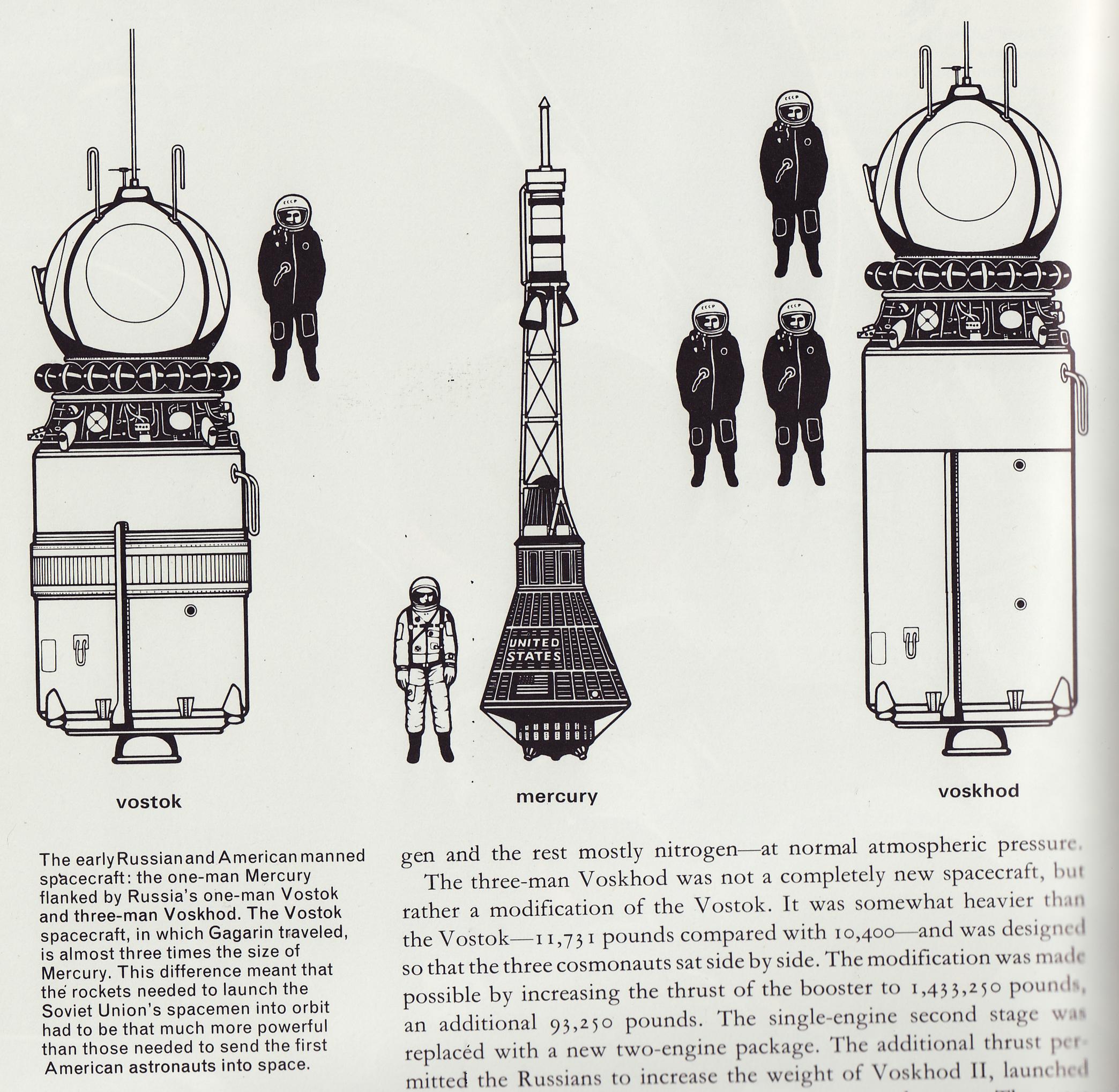 Spacecraft(30).jpg