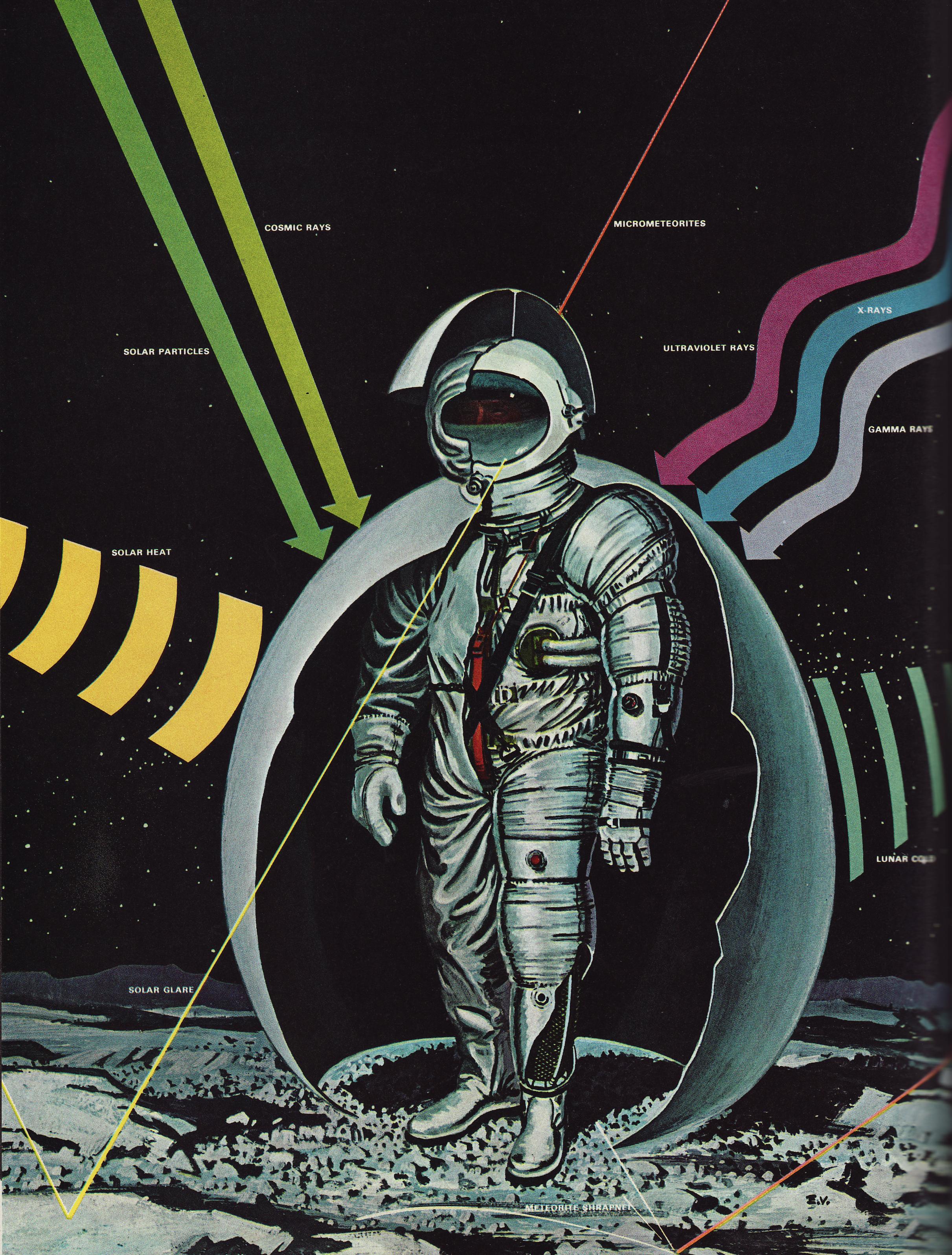 Astronaut(24).jpg