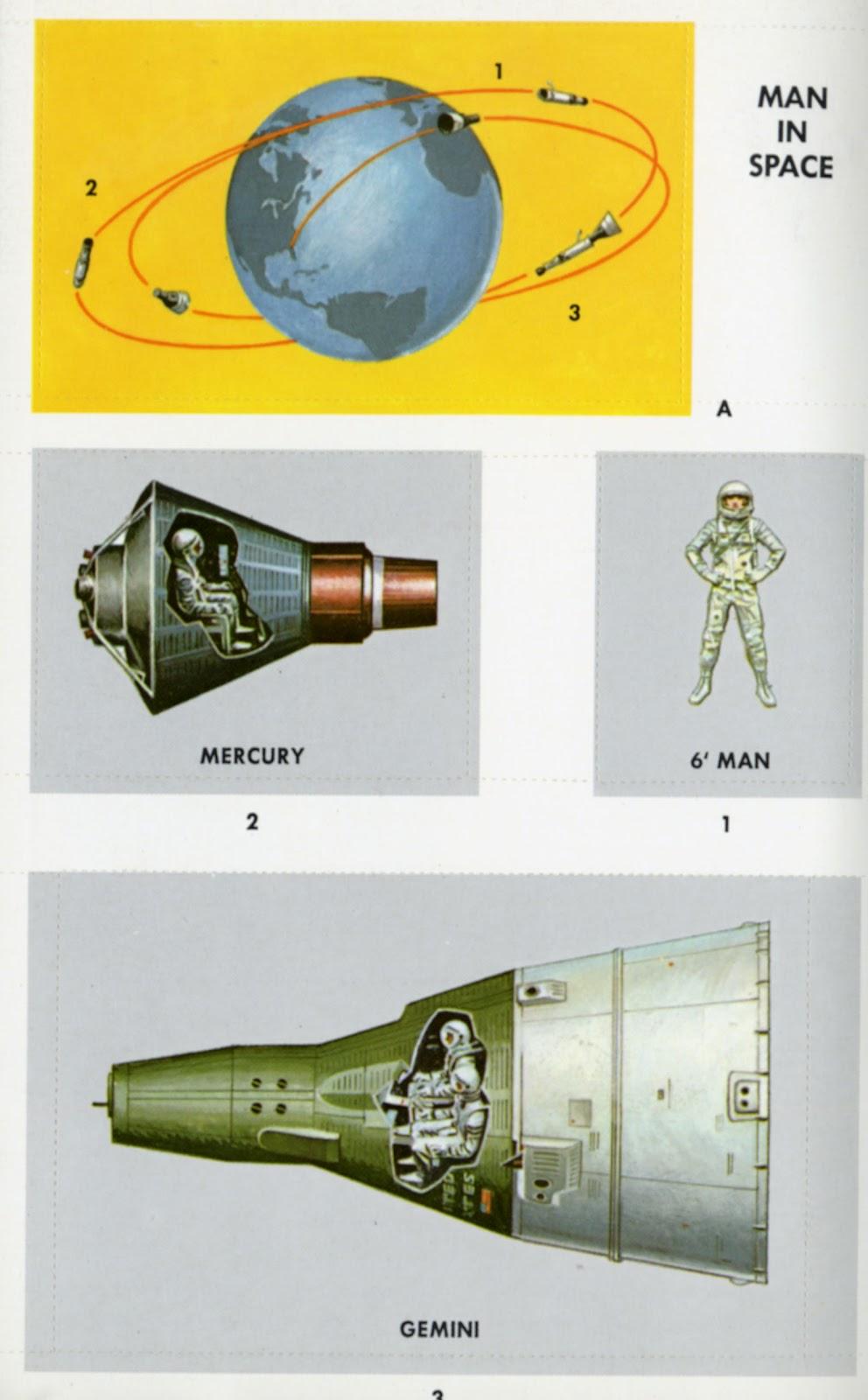 SpaceExploration(003).jpeg