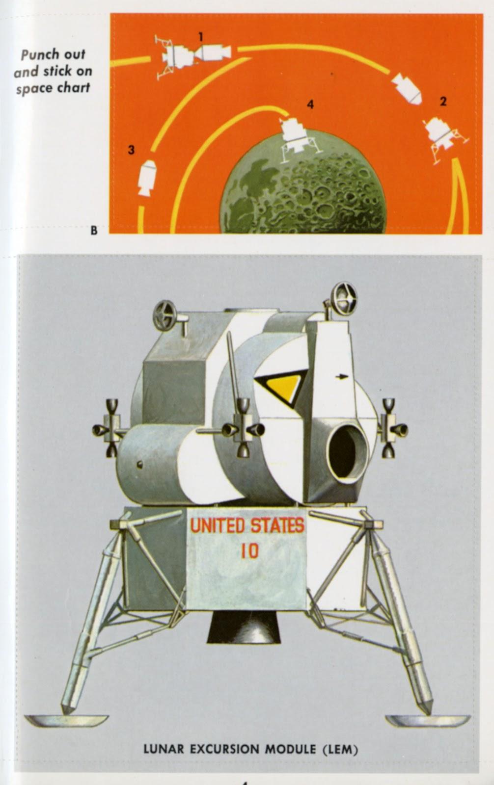 SpaceExploration(004).jpeg