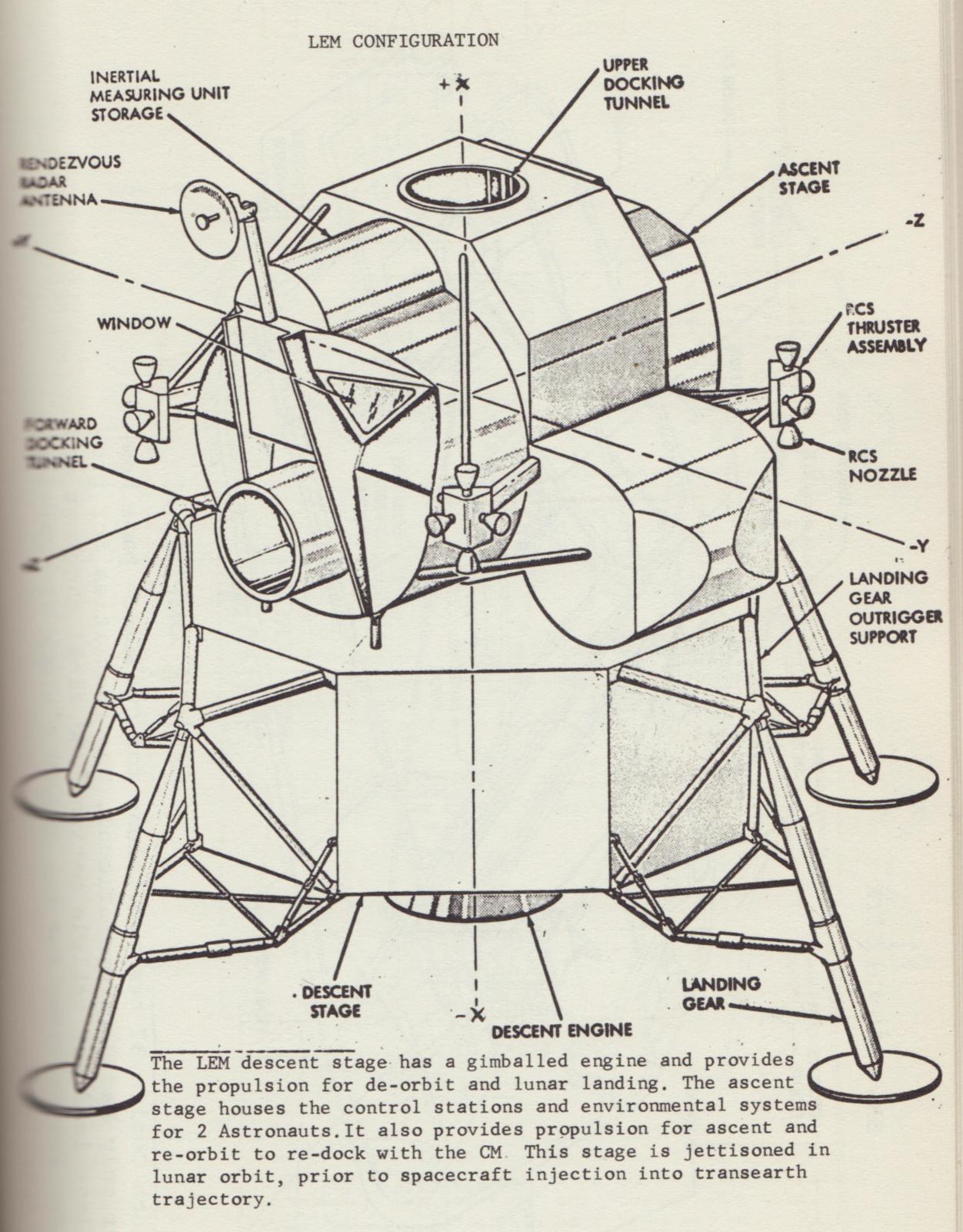 Spacecraft(44).jpg