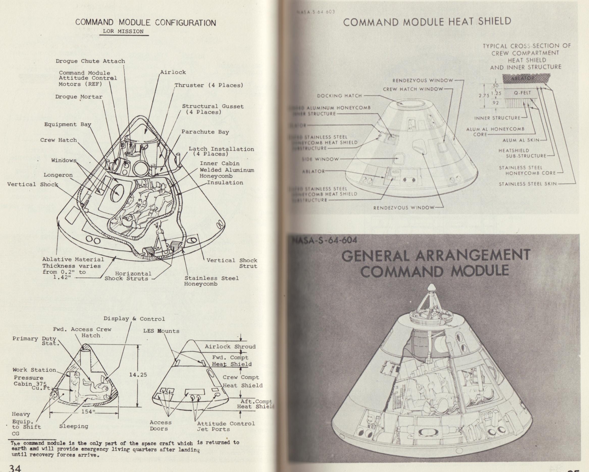 Spacecraft(43).jpg