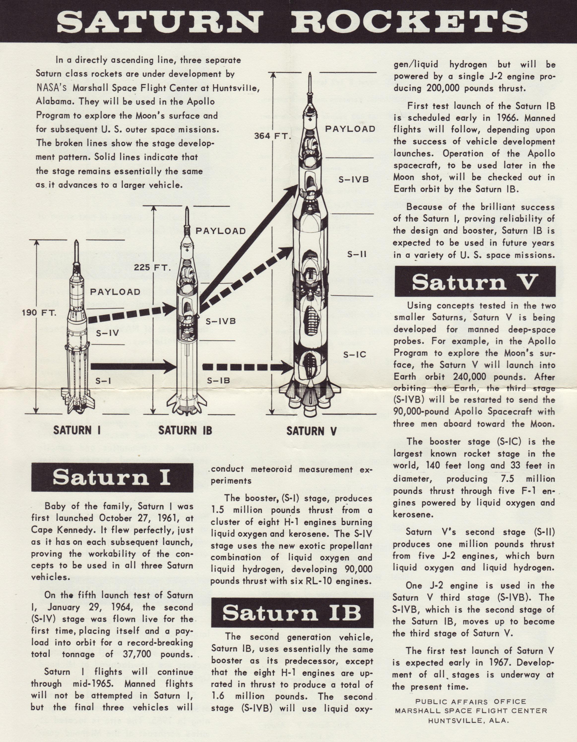 Spacecraft(42).jpg