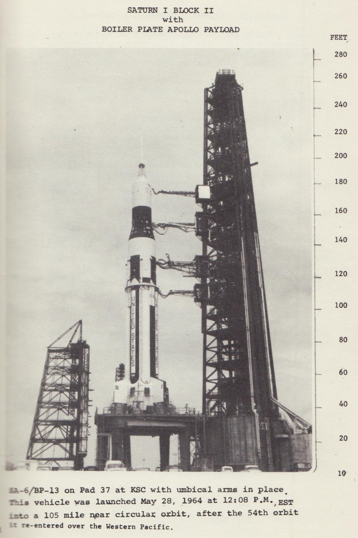 Spacecraft(40).jpg