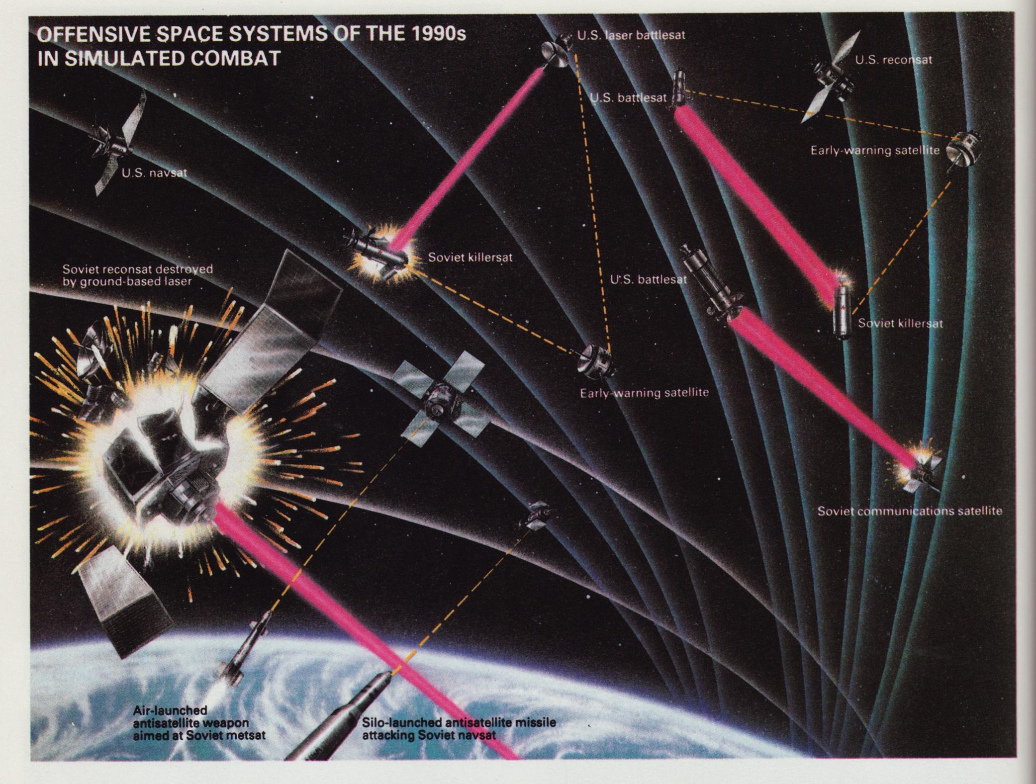 Spacecraft(39).jpg