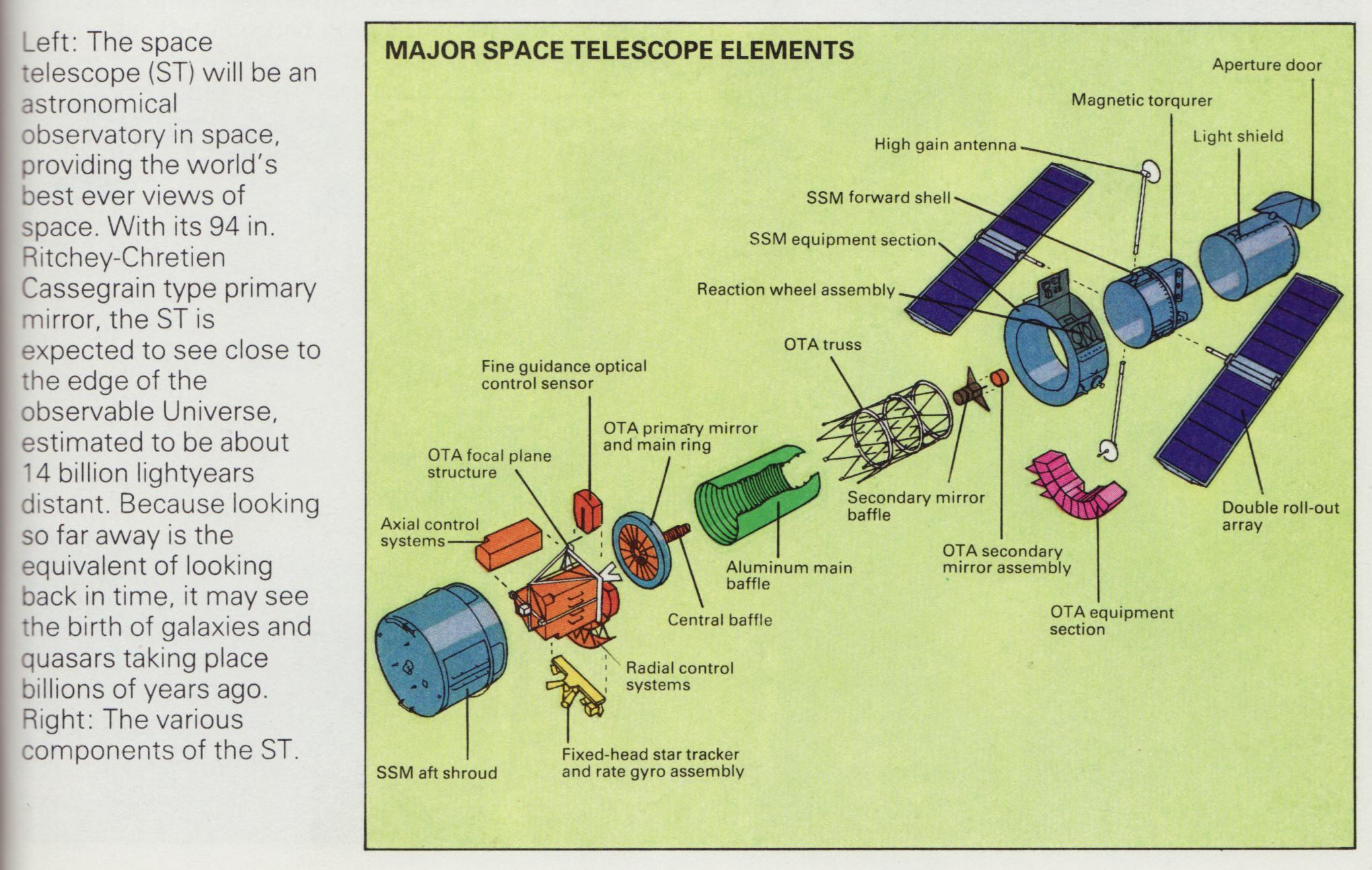 Spacecraft(38).jpg
