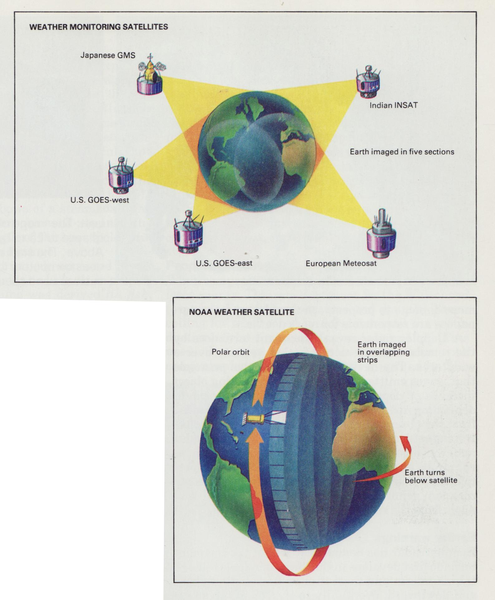 Satelite(3).jpg