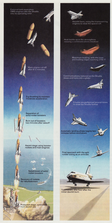 Spacecraft(37).jpg
