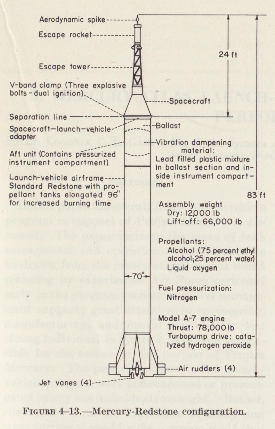 Spacecraft(49).jpg