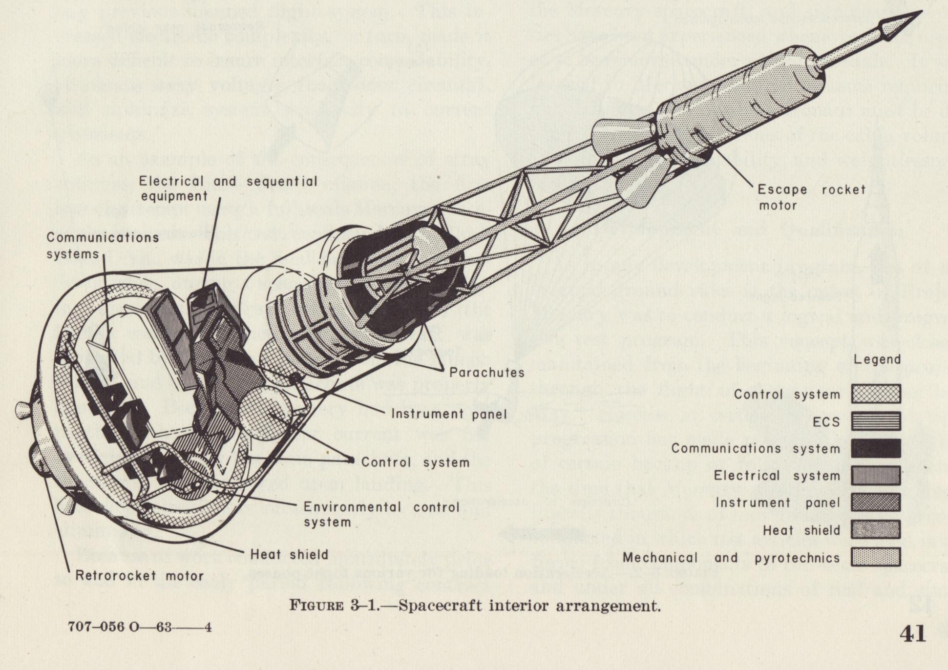 Spacecraft(46).jpg