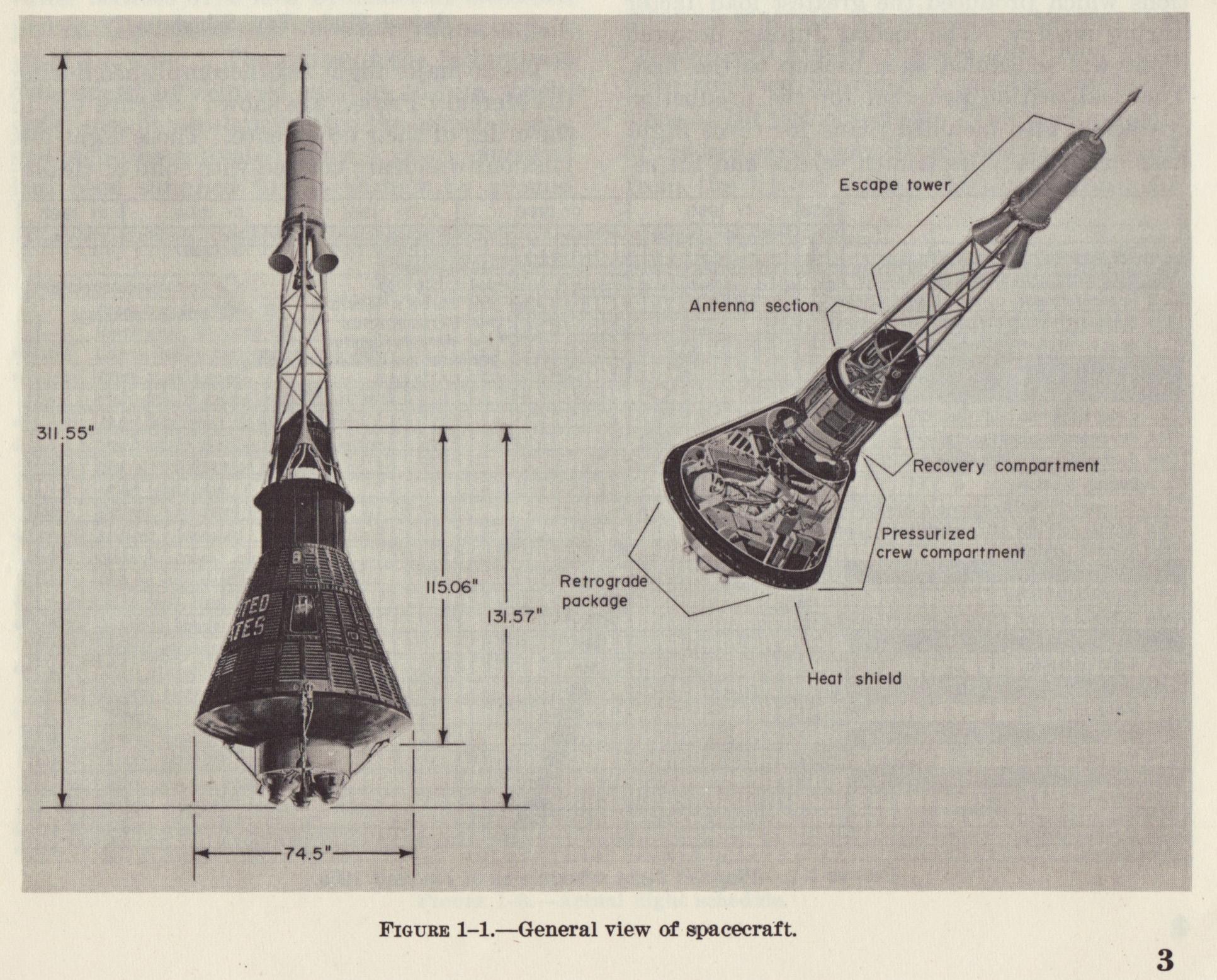 Spacecraft(45).jpg