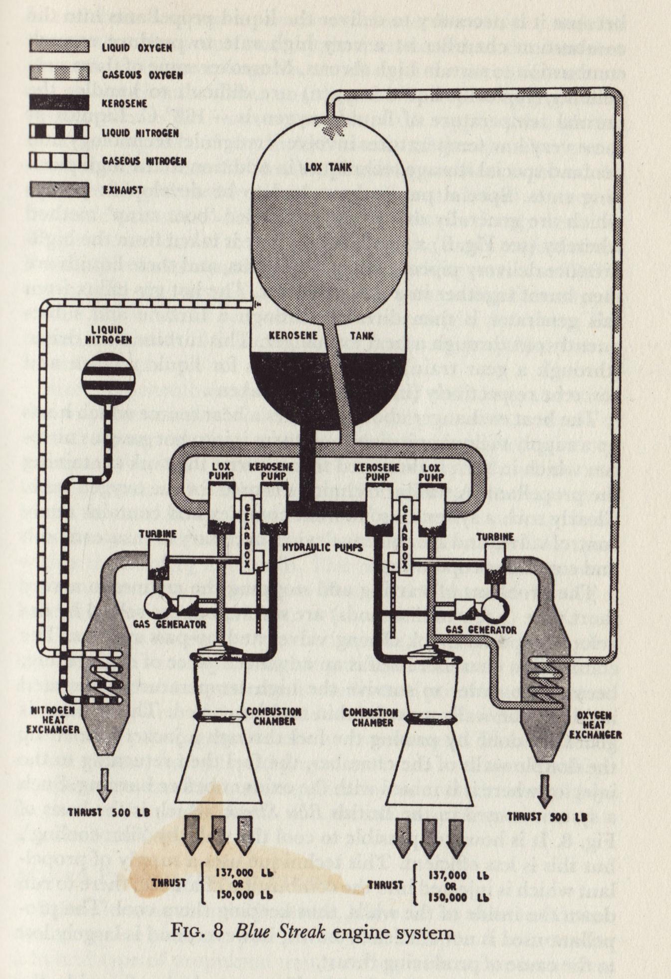Spacecraft(56).jpg