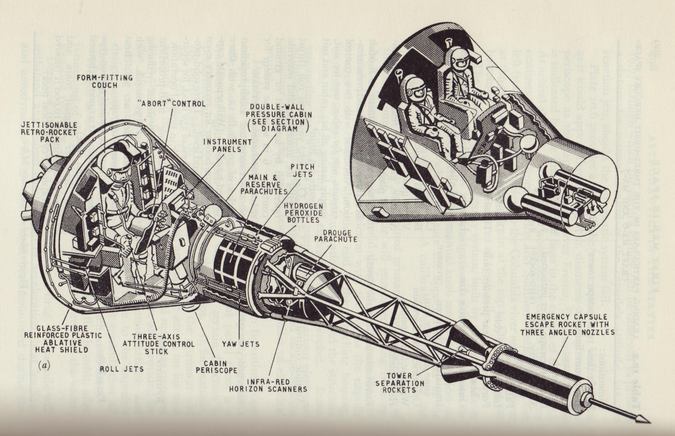Spacecraft(55).jpg