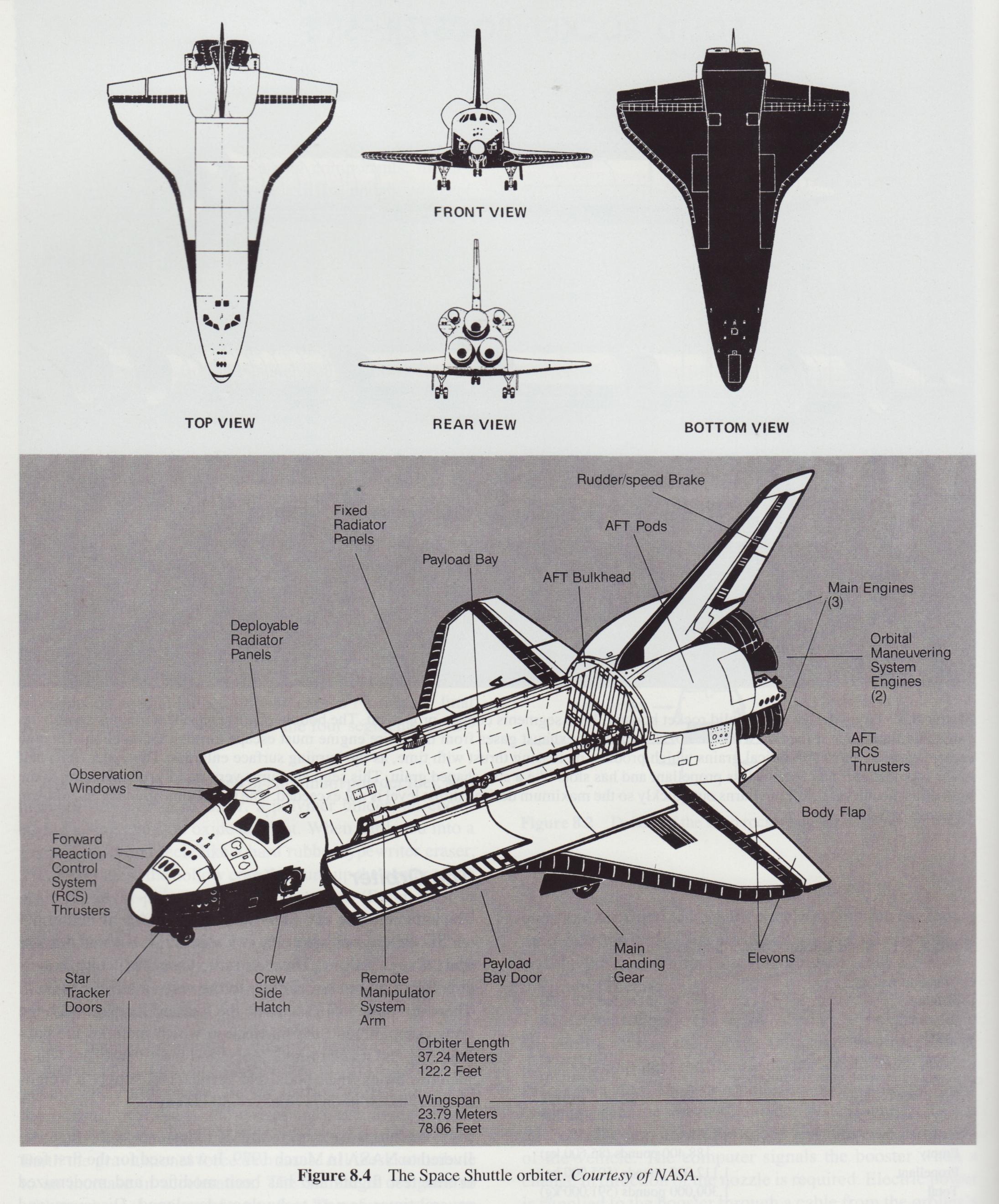 Spacecraft(64).jpg