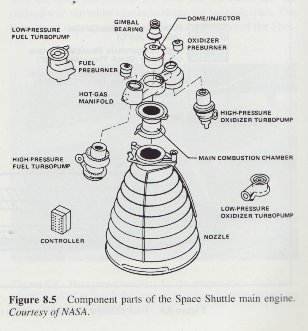 Spacecraft(63).jpg