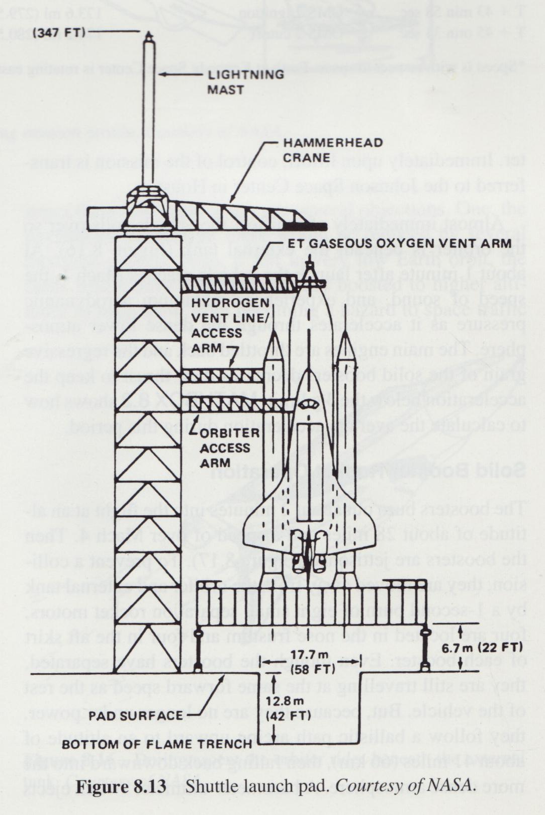 Spacecraft(62).jpg