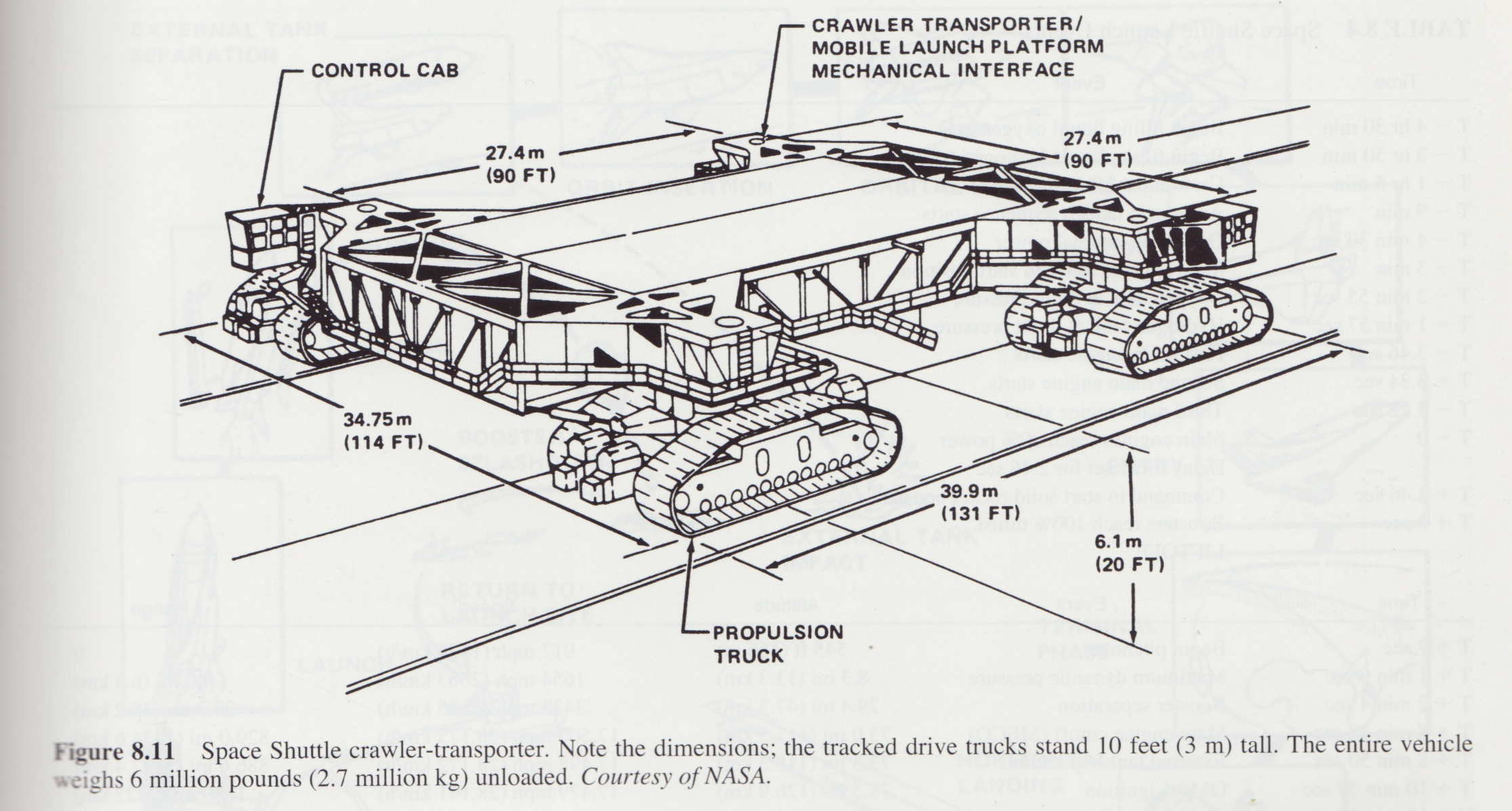 Spacecraft(61).jpg
